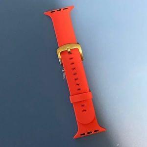 Smart Watch Band (42mm) pink